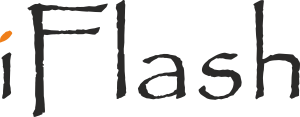 :: iFlash project ::